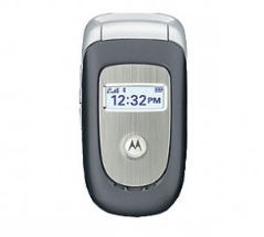 Sell My Motorola V195