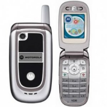 Sell My Motorola V230