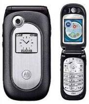 Sell My Motorola V361
