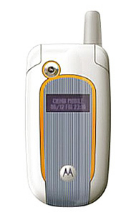 Sell My Motorola V501