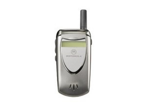 Sell My Motorola V60i