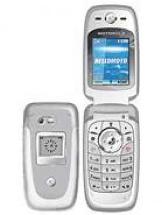 Sell My Motorola V630