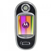 Sell My Motorola V80