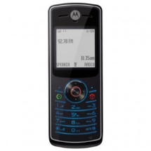 Sell My Motorola W160