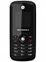 Sell My Motorola W173