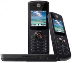 Sell My Motorola W175