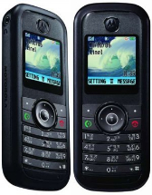 Sell My Motorola W205
