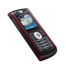 Sell My Motorola W208