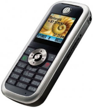 Sell My Motorola W213