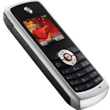 Sell My Motorola W230