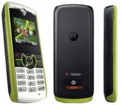 Sell My Motorola W233 Renew