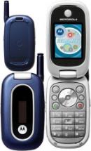 Sell My Motorola W315