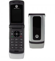 Sell My Motorola W370