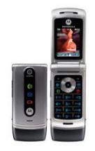 Sell My Motorola W372