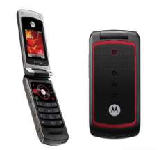 Sell My Motorola W396