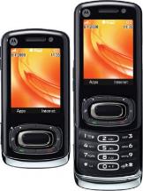 Sell My Motorola W7