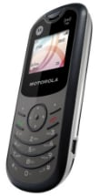 Sell My Motorola WX160