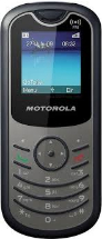 Sell My Motorola WX180