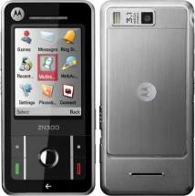 Sell My Motorola ZN300