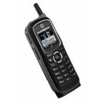 Sell My Motorola i365