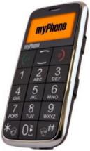 Sell My myPhone 1030 Grander