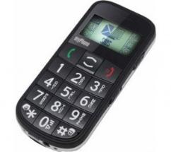 Sell My myPhone 1055