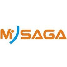 Sell My Mysaga C3