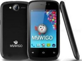 Sell My MyWiGo MWG359 Mini
