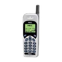Sell My NEC DB4100