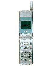 Sell My NEC DB5000