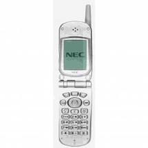 Sell My NEC DB6000