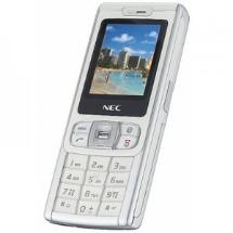 Sell My NEC E121