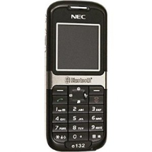 Sell My NEC E132