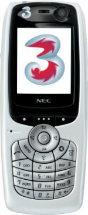 Sell My NEC E228