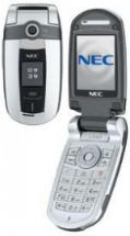 Sell My NEC E540