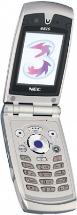 Sell My NEC E616