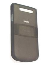 Sell My NEC E636