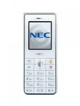 Sell My NEC N343i
