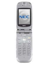 Sell My NEC N400i