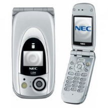 Sell My NEC N410i