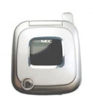 Sell My NEC N920