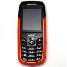 Sell My NEC e1108
