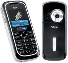 Sell My NEC e122