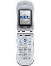 Sell My NEC e232