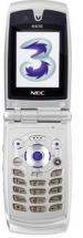 Sell My NEC e616v