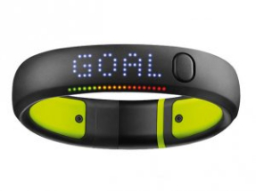 Sell My Nike Plus Fuelband SE
