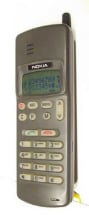 Sell My Nokia 101 THX-6X