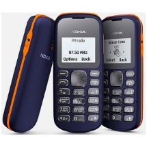 Sell My Nokia 103