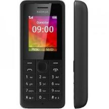 Sell My Nokia 106