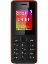 Sell My Nokia 107 Dual SIM